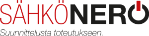 sähkönero-logo